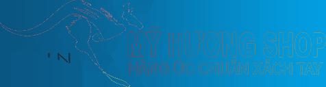 Mỹ Hương Shop Chuyên cung cấp hàng Úc xách tay - Sản phẩm sức khỏe - Bà Bầu